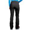 Maier Sports Marie lange broek Dames lang zwart